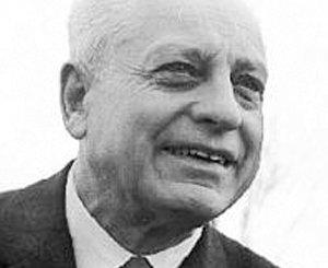 13. André AMELLER (de 1983 à 1988)