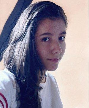 BELLA Anna