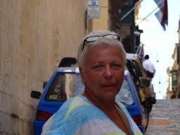 LEDOS-KRAUT Catherine, Assistante - Administratrice du site
