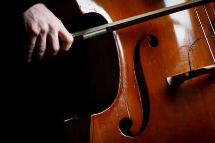 Violoncelle | Association CNSMDP