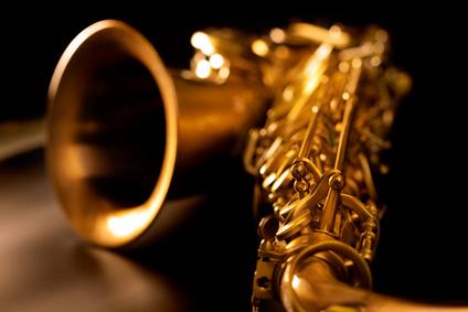 Saxophone | Association CNSMDP
