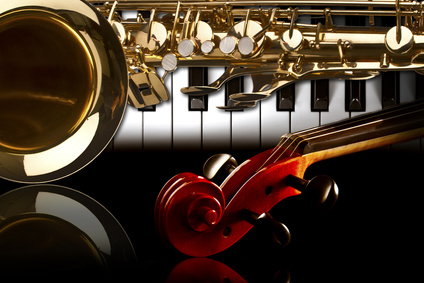 Musique de chambre | Association CNSMDP