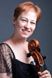 Diana LIGETI | Association CNSMDP