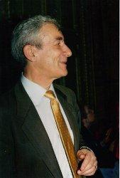 MERLET Michel