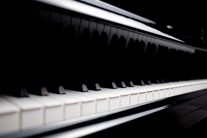 Piano | Association CNSMDP