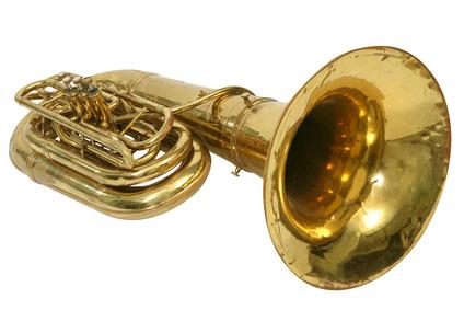 Tuba   Association CNSMDP
