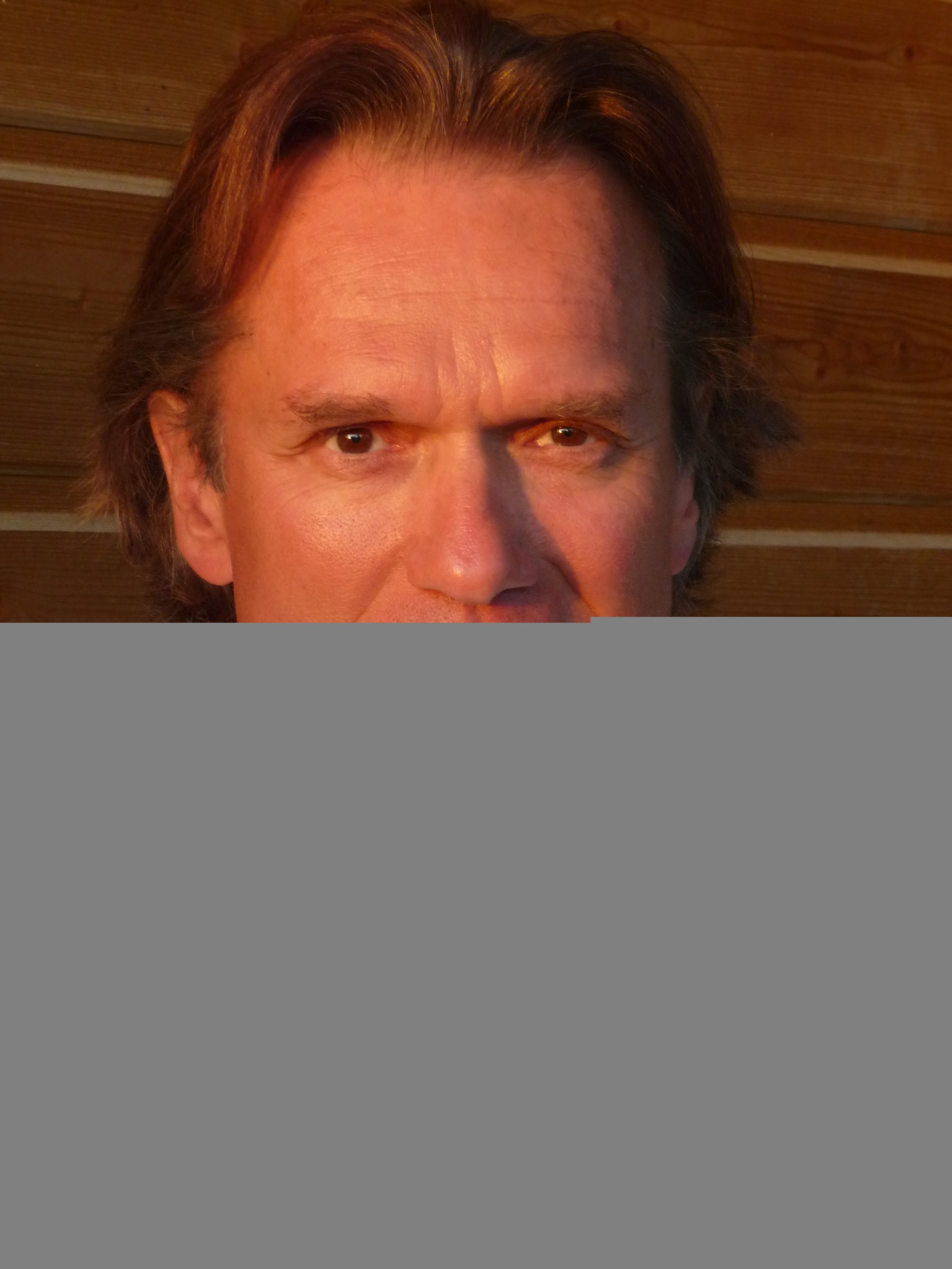 GENDRON François-Eric