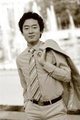 Ryutaro SUZUKI | Association CNSMDP