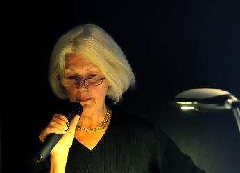 FRANCOIS-SAPPEY Brigitte