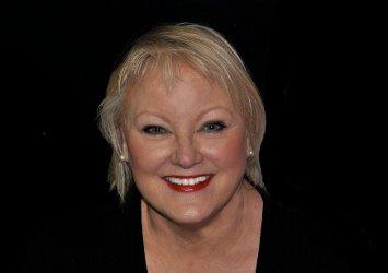Peggy BOUVERET | Association CNSMDP