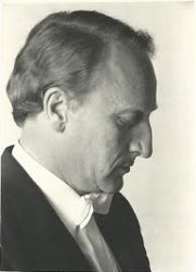 DEBELS Michel