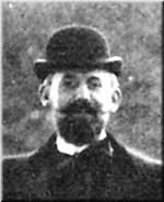 10. Maurice LE BOUCHER (de 1957 à 1963)