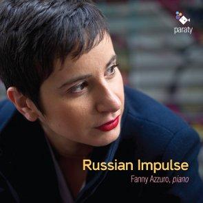 Fanny AZZURO | Association CNSMDP