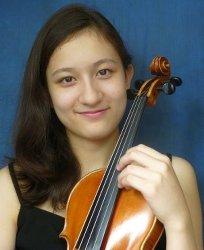 COTRONE Elena Kyoko