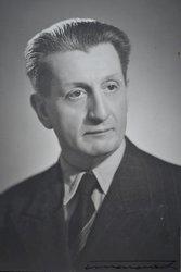 DUSSAUT Robert (1896-1969)