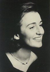DUSSAUT Thérèse