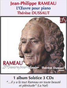 Thérèse DUSSAUT   Association CNSMDP