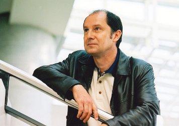 CUPER Philippe