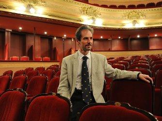 Christophe GUYARD | Association CNSMDP