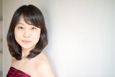 Moeko EZAKI | Association CNSMDP