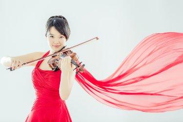CHEN Yi-Ju