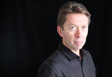 DURIEUX Frédéric