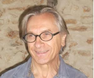 GRENAT Bertrand