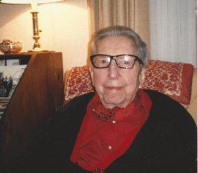 Henri Dutilleux (1916 – 2013) | Association CNSMDP