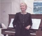 Elisabeth BALLON | Association CNSMDP