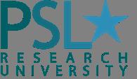 PSL Alumni | Association CNSMDP