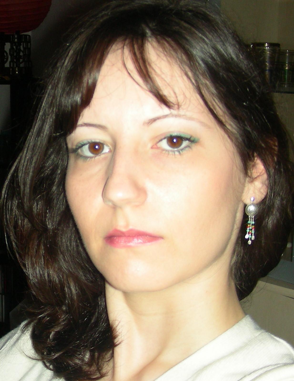 Béatrice CARBONNEL MAZZIA | Association CNSMDP