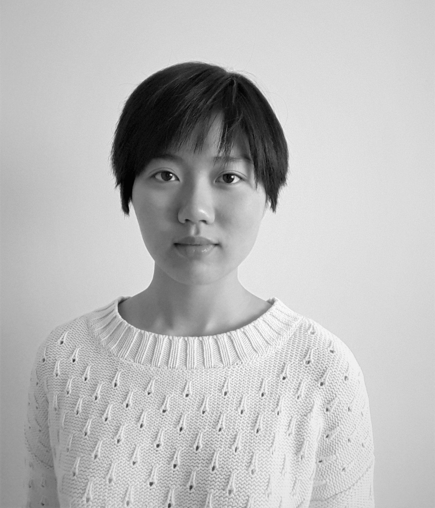Yu-Tchun LY | Association CNSMDP